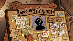 S2e7 who is the author.png