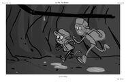 S2e2 storyboard art Pitt (192)