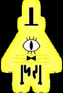 Kami-Bill