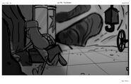 S2e2 storyboard art Pitt (175)