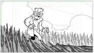 S2e15 terrace wheat field