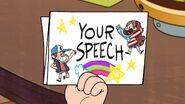 S2e14 stan speech