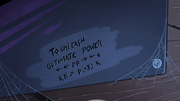 S1e10 Ultimate Power Code.png