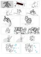 S2e11 alonso ramirez ramos storyboards 3