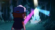 S1e11 crystals