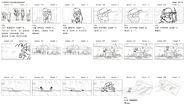 S1e5 Mark Garcia storyboards 1