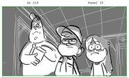 S1e19 storyboard4