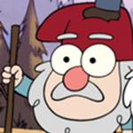 S1e1 gnome carson.png