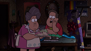 S2E8 Sad and young soos