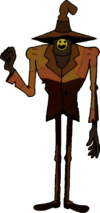 Summerween Trickster appearance.png