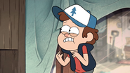 S1e16 mabel worried