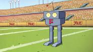 T1e14 Futbot