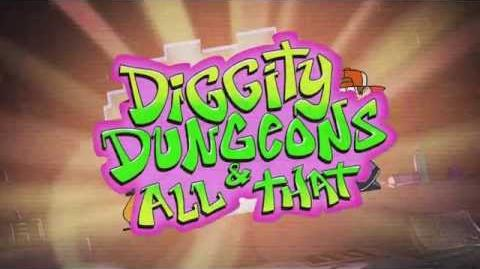 Gravity_Falls_-_Diggity_Dungeons_&_All_That