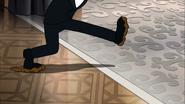 S2e10 no stepping