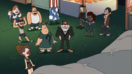 S2e9 all scared of Stan