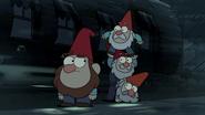 S2e7 gnomes like WHAAA