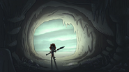 S1e6 Multibear's cave