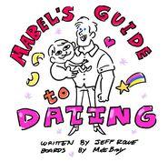Matt Braly mabel's guide to promo