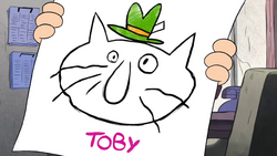 Short11 toby determined caticature.png