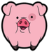 Ppwb Waddles.png