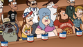 S2e14 What Is Stan Doing?
