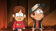 S2e20 Mabel seems to agree now