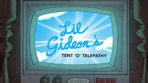 Li'l_Gideon
