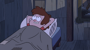 S1e16 good night Mabel