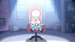 S1e4 gideon sitting in chair.png