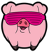 Ppwb Shutter Waddles.png