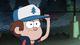 S1e5 Dipper adjusts his cap.png