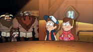 S2e20 eager Mabel