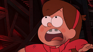 S2e20 mabel shocked