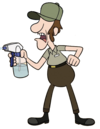 Tate McGucket appearance.png