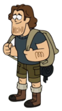 Unnamed hiker.png