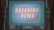 S2e10 breaking news