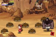 Rumble's Revenge Caves2
