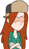 S1e17 wendy transparent.png