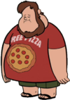 Pizza Guy appearance.png