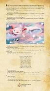 Página acerca de Axolotl