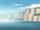 Lake Gravity Falls