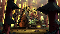 S2e1 mystery shack day.png