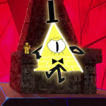 Displeased Bill