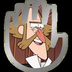 Badge-5885-3
