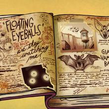 S1e1 3 book floating eyeballs.png