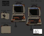 S2e2 computer prop design.png