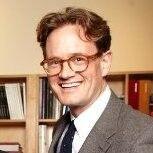 Alexander Duckworth