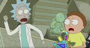 Rick-Morty-BillReference