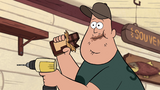 S1e1 soos eating chocolate.png