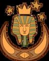 Royal Order of the Holy Mackerel logo.png